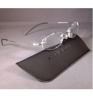 7ede017502f25 Eschenbach 2912-35 Rimless Reading Glasses 3.5 Diopter Oval GOLD